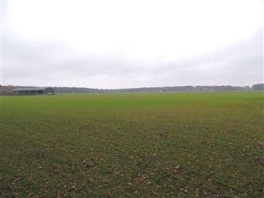 Veiling Landbouwgrond Te Stevensbeek (Vastgoed) te ...