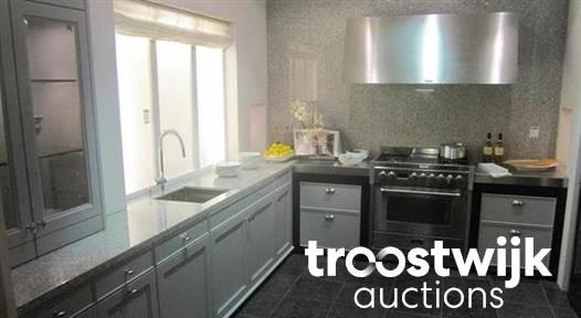 Veiling keukens keuken apparatuur meubilair decoratie