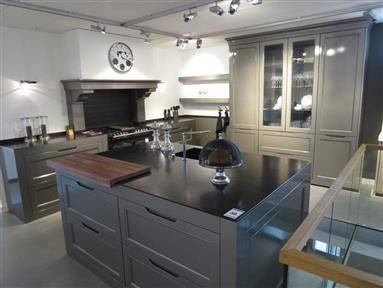 Veiling Elan Keukens En Koken Eemnes Kitchens And Equipment Keukens Keukenapparatuur En Accessoires Te Eemnes Faillissementsdossier Nl