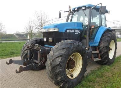 Online veilingen in de provincie Noord-Brabant van ...