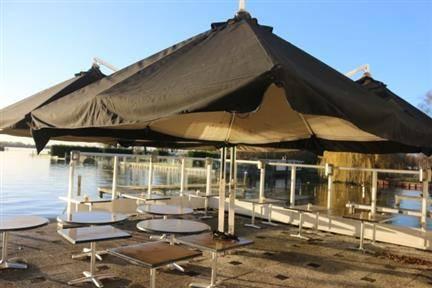 Online veiling Horeca keuken en apparatuur, meubilair te Aalsmeer