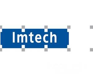 IMTECH - OFFICE INVENTORY
