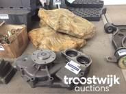 1869. automotive parts
