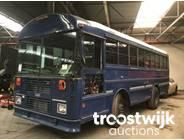 3. coach bus