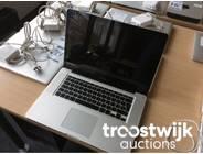 206. MacBook