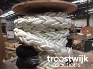 1168. reels kinetic rope