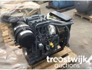 822. 2-cilinder diesel engines