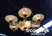 partij design plafond- en wandlampen