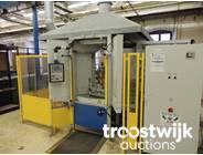 232. soldering station, CNC