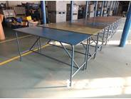 274. working tables