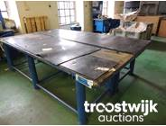 309. working tables