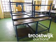 312. working tables