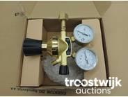 412. Reducing valve