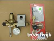 413. Reducing valve