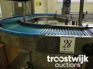 28. conveyor system