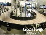 7. slat conveyor system
